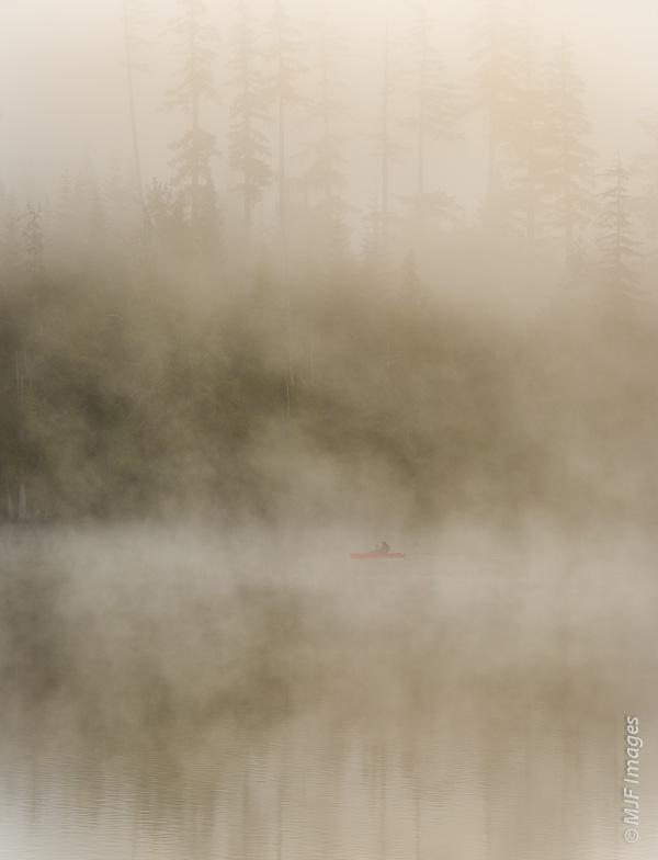 Lost_Lake_9-19-13_5D3_036