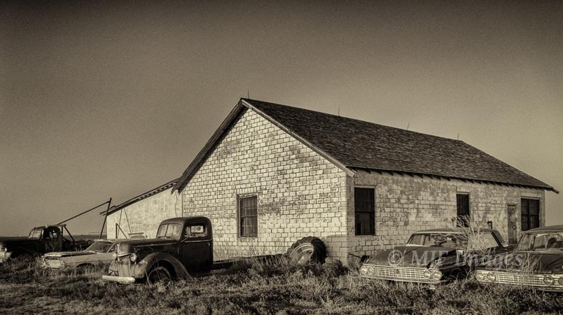 Oklahoma_Panhandle_6-2014_S95_004