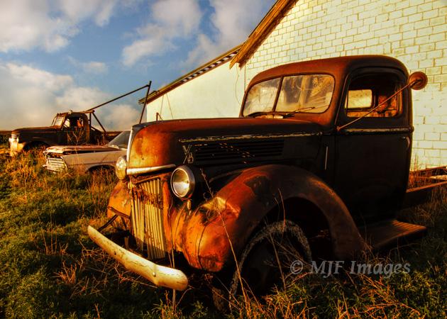 Oklahoma_Panhandle_6-2014_S95_007