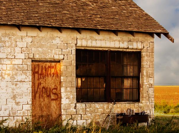 Oklahoma_Panhandle_6-2014_S95_008